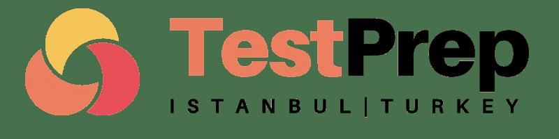 SAT Kursları Istanbul